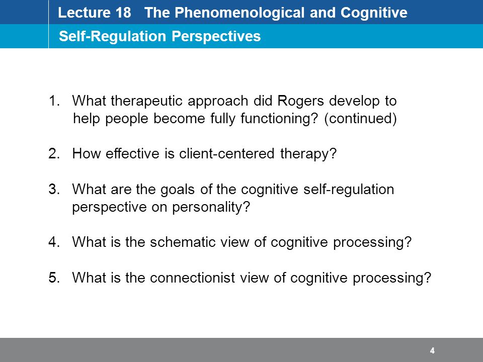 1 Psychology 305: Theories of Personality Lecture ppt download on design view, los angeles view, dimension view, detailed view, cad view, digital view, code view, assembly view, project view, strategic view, panel view, conceptual view, note view, data view, drawing view, layout view,