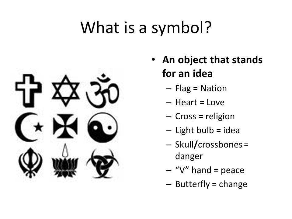 Mandalas Eq How Do Symbols Come Together To Communicate The
