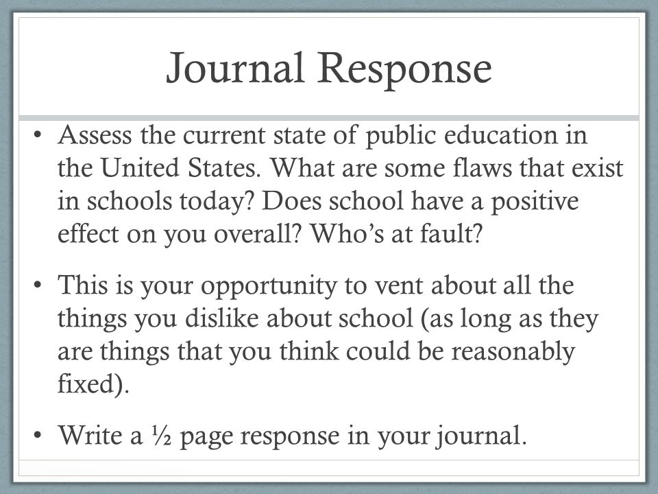topics research essay based on books