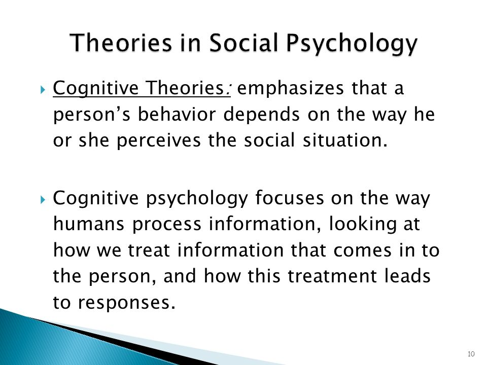 theories of socially acceptable behaviors virtue theories Background edit erik erikson developed the theory in the 1950s as an improvement on sigmund freud's psychosexual stageserikson accepted many of freud's theories (including the id, ego, and superego, and freud's infantile sexuality represented in psychosexual development), but rejected freud's attempt to describe personality solely on the basis of sexuality.