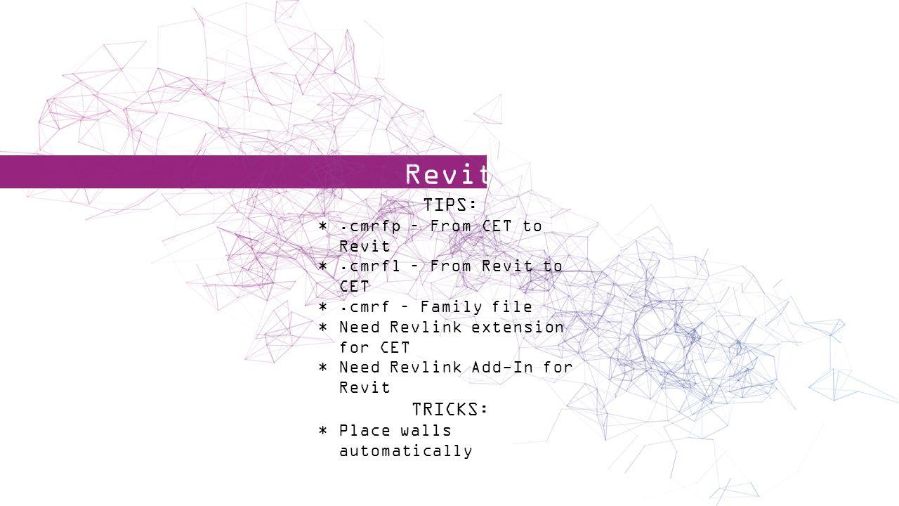 Kelsey DeBruin CET Designer + Other Programs Configura