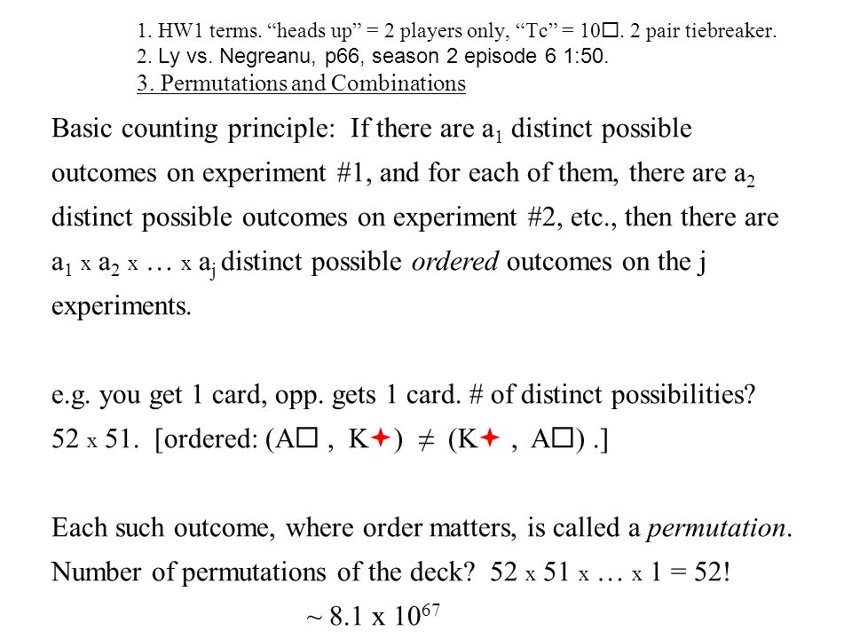 Stat 35b: Introduction to Probability with Applications to