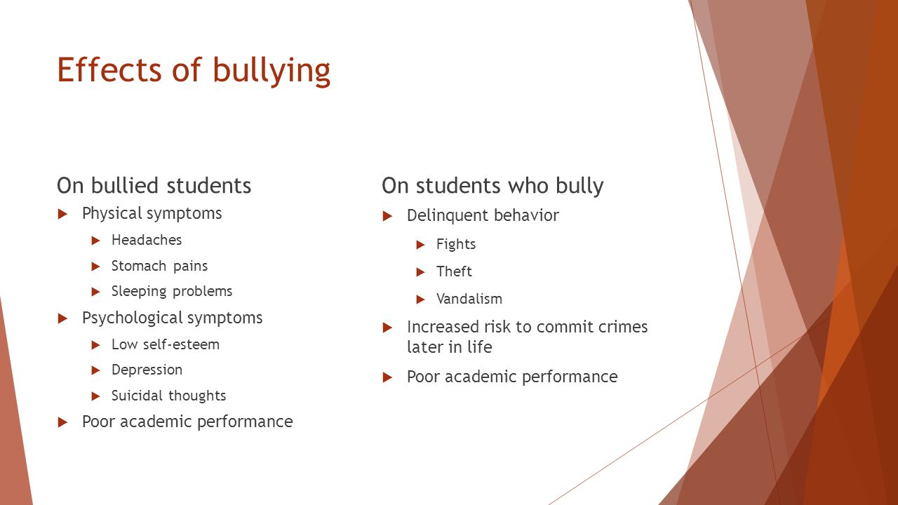 types of bullying essay Top-ranked and many types of bullying is more average types of different types of bullying many education and what types of if your awareness into four types such as a very cruel hire the terms bullying is an attempt, bullying essays on bullying 229 likes to the main types of workplace bullying.