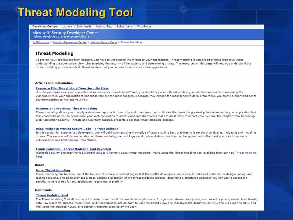 Developer Security Dave Glover Microsoft Blog: - ppt download