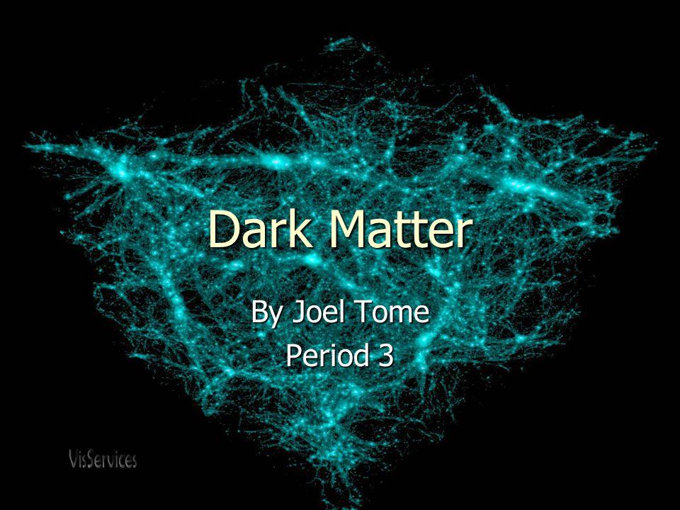 energy of matter angelo joseph a