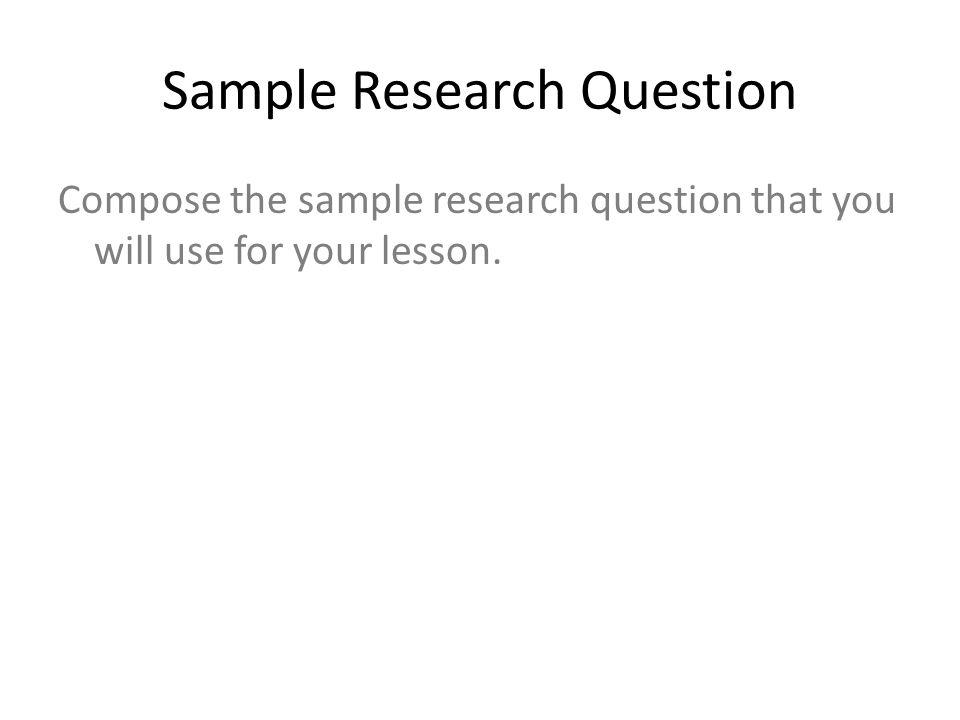 interesting medical research topics