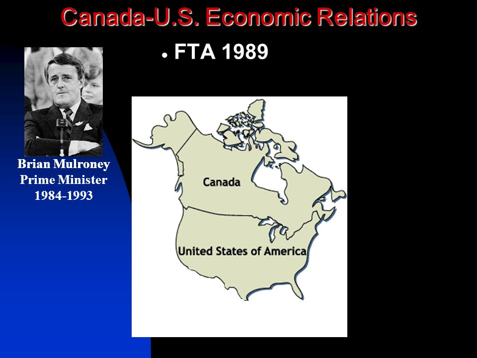 economic relationship between canada and spain essay The economist offers authoritative insight and opinion on international news, politics, business, finance, science, technology and the connections between them.