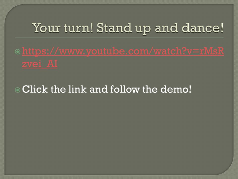 latin america samba dancing samba dancingclick to see an example
