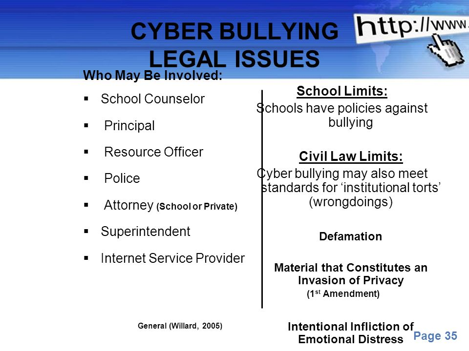 Powerpoint templates page 1 internet safety powerpoint templates 35 powerpoint templates page 34 cyber bullying statistics taken from an i safe america survey of students nationwide toneelgroepblik Gallery