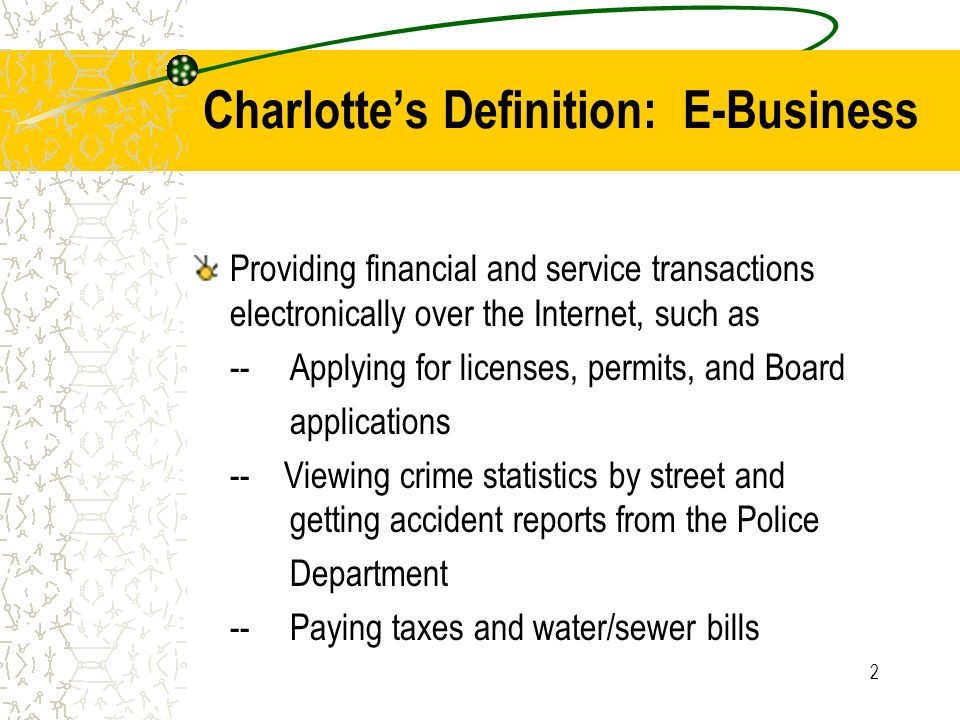 Charlotte Raleigh And Durham T Hree Nc Cities Efforts In E