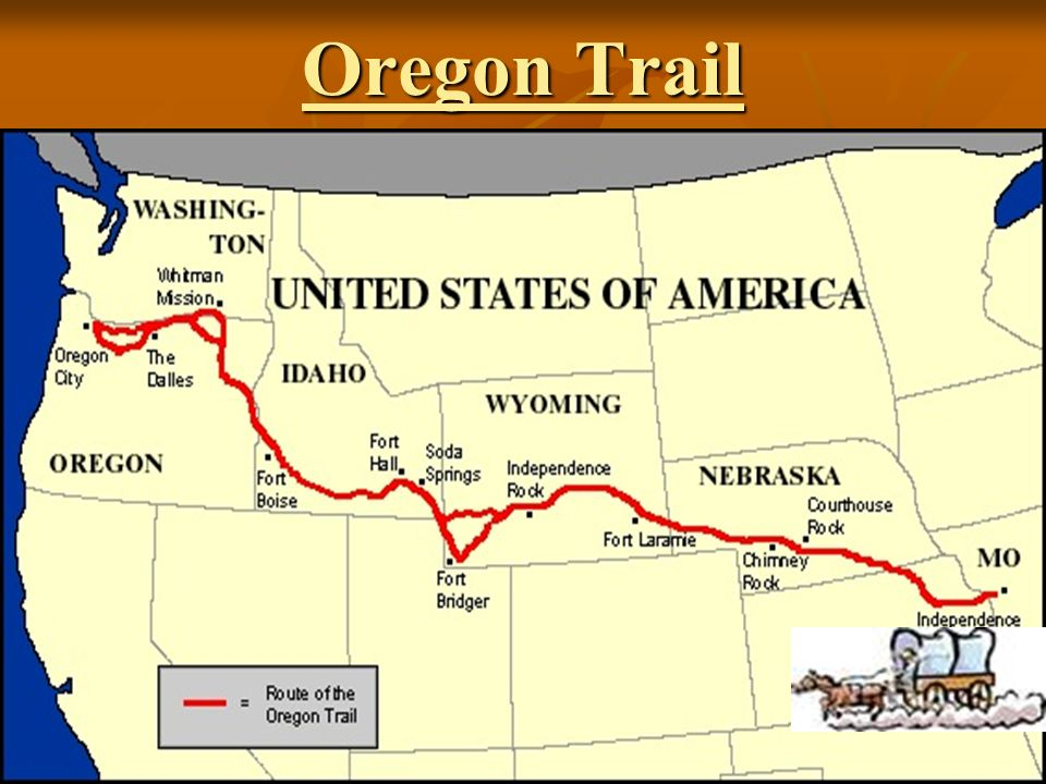 Chapter 11 lesson 4 acos 10 describe political social and 4 oregon trail publicscrutiny Image collections