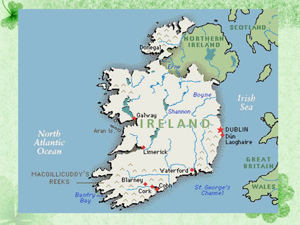 Youtube Map Of Ireland.Ireland Seungju Moon Sooyun Kim V 5afjf 6ssa4www Youtube Com