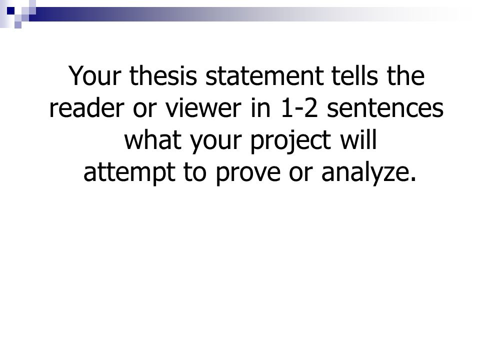 Compare and contrast essay learning objectives