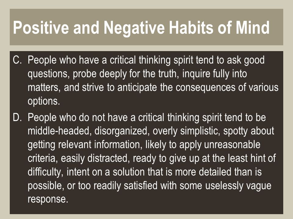 argumentative essay on positive and negatives on motivation Argumentative essay topics are helpful for people to understand about different factors argumentative essay topics about education express the positives and negatives about the education system you can find different best topics on education for a better result in essay writing.