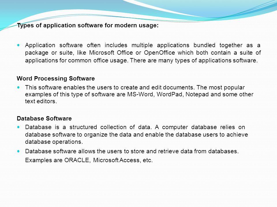 Word applications kasare. Annafora. Co.