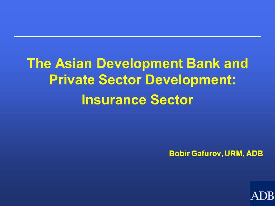 Magnificent phrase Asian development bank hanoi address right