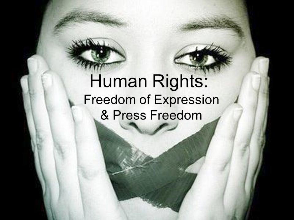 human dignity and freedom of expression A reference to the dignity of god, inasmuch as blasphemy is defined, even in its limited juridical sense, as scandalising god, or, in a christian sense, any member of the trinity (see r v webb 1934.