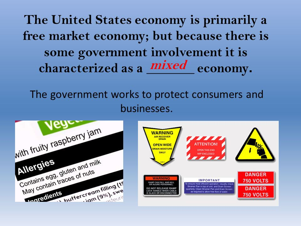reason for the united states imports economics essay The economist offers authoritative insight and opinion on international news, politics, business, finance, science, technology and the connections between them.