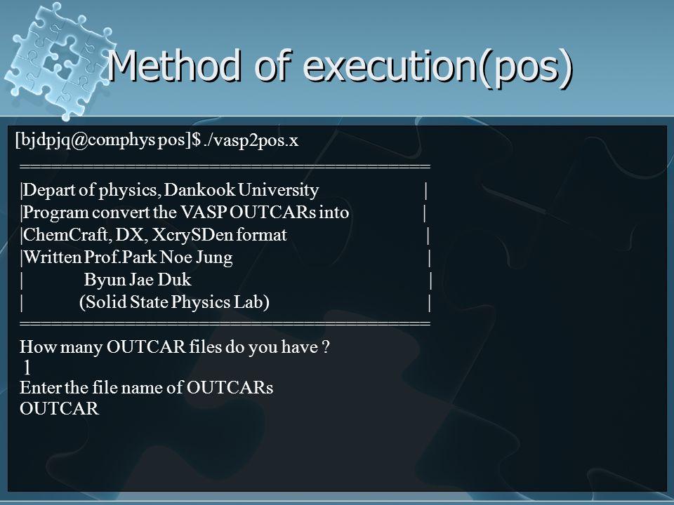 Chemcraft registration key