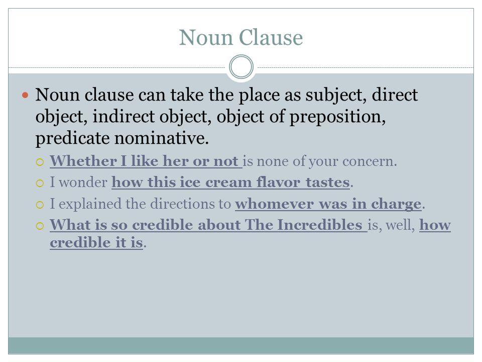 Sentence StructureType Simple Compound Complex Compound-complex ...