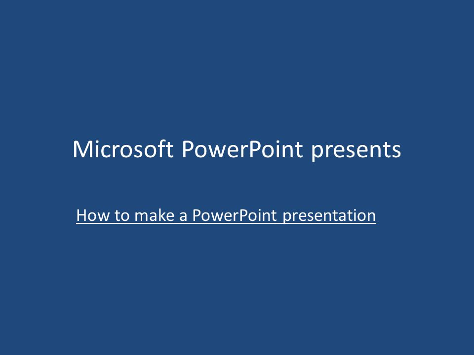 i lost my powerpoint presentation help You create a copy of an existing presentation: when you use the save as command in powerpoint to create a copy of a presentation, presenter also copies the corresponding ppta file this can cause a conflict if there is already a ppta file with the same name.