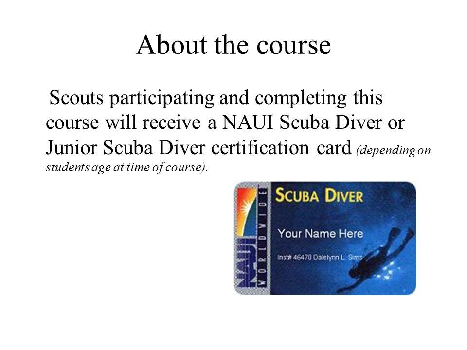 Scuba Diving Course 146 Plains Road Raymond Me On Site Tel Fax