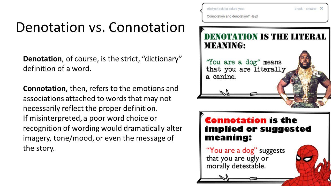 persuasive words definition