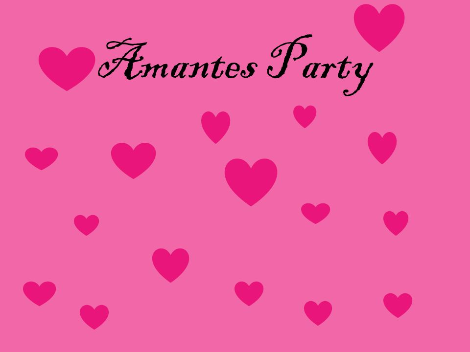 Amantes Party Infinity Symbol Forever Positive Everyone Should Be