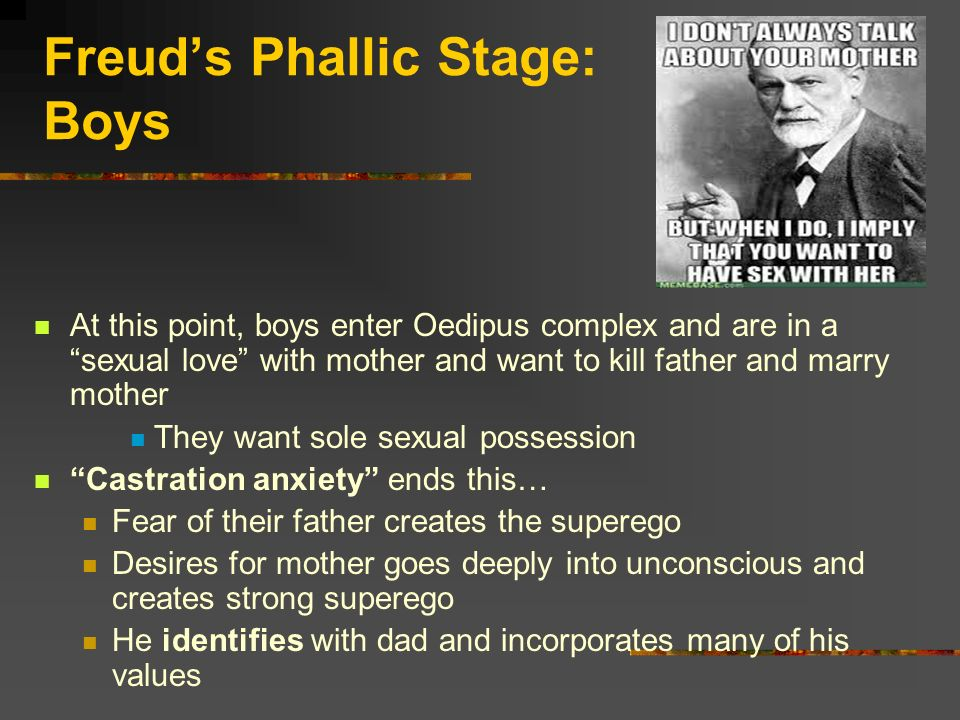 sigmund freuds oedipus complex essay 50 essays on my oedipus complex which explain psychoanalytical readind the true oc oedipus complex requirements instead of human mind and dimension when a story as the master pieces comparison freuds and complex.