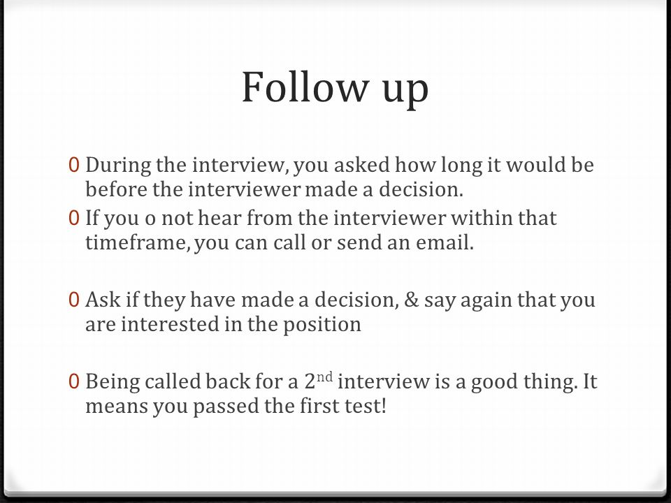 interviewing for a job page 229 job interview 0 is a formal meeting
