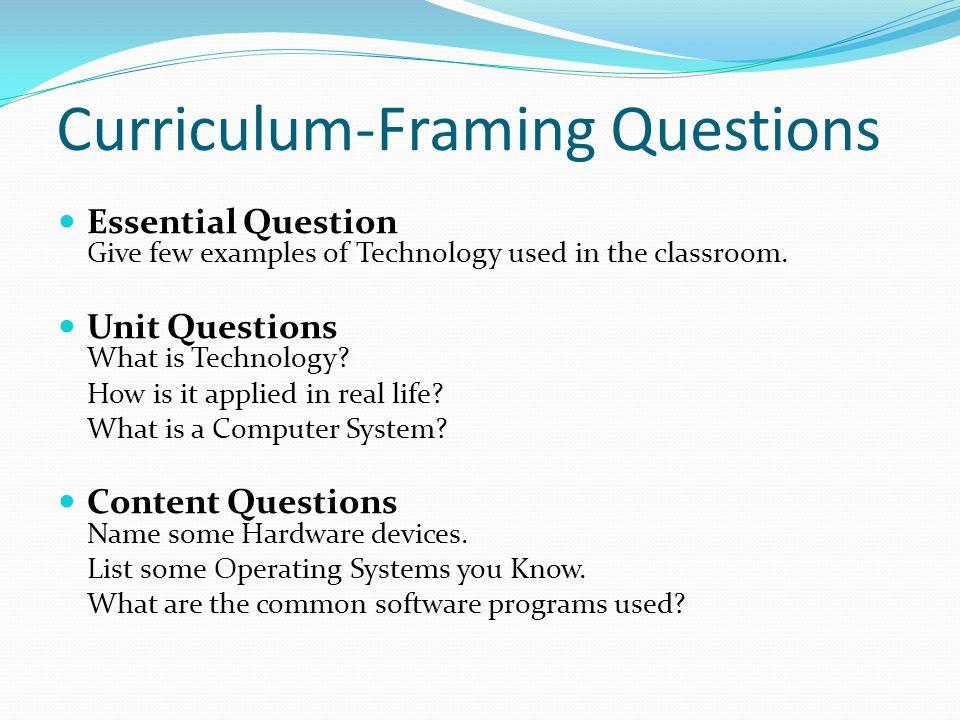 Unit Portfolio Presentation Ms.Naseem Akhtar. Unit Summary Students ...
