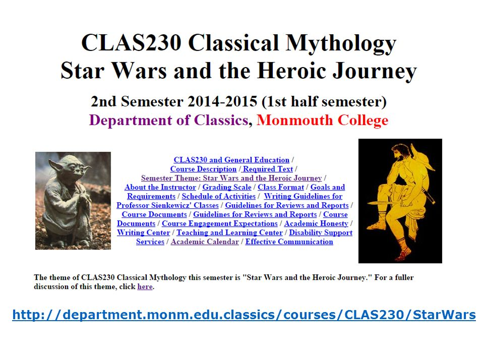 themis greek mythology