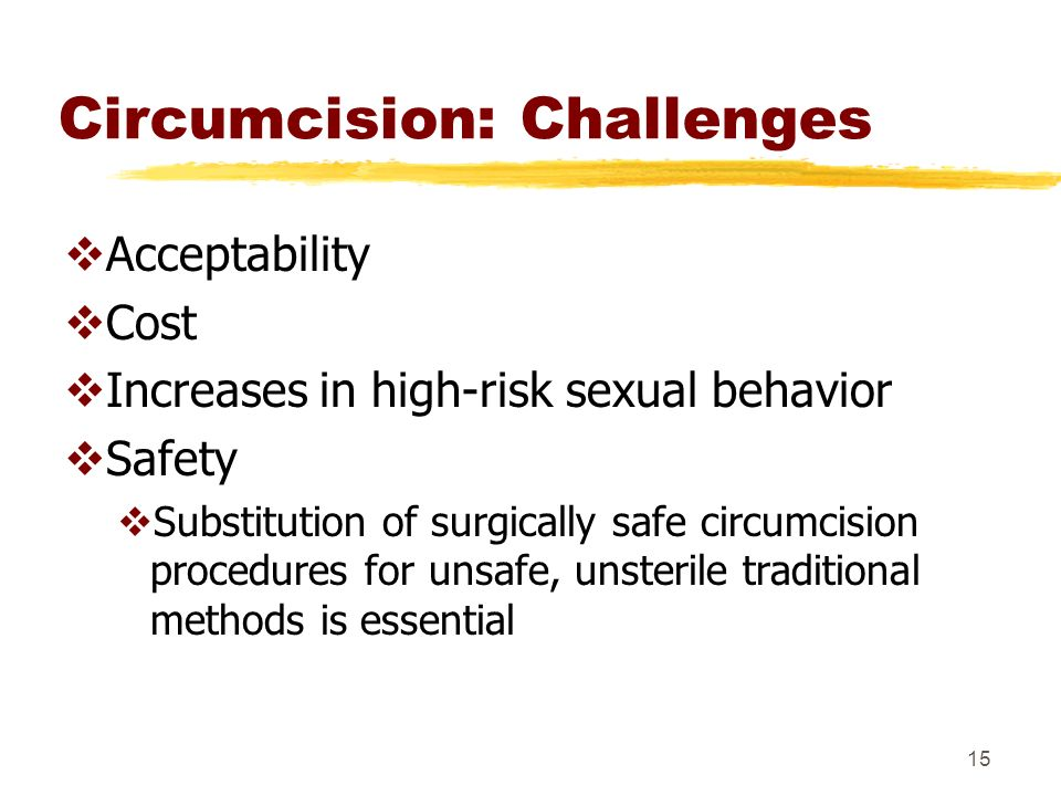 Biomedical Interventions for HIV Prevention Kees Rietmeijer, MD, PhD