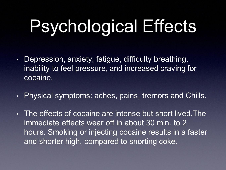 Cocaine By: Nick DiPierro  Name of Drug Street Names: Coke