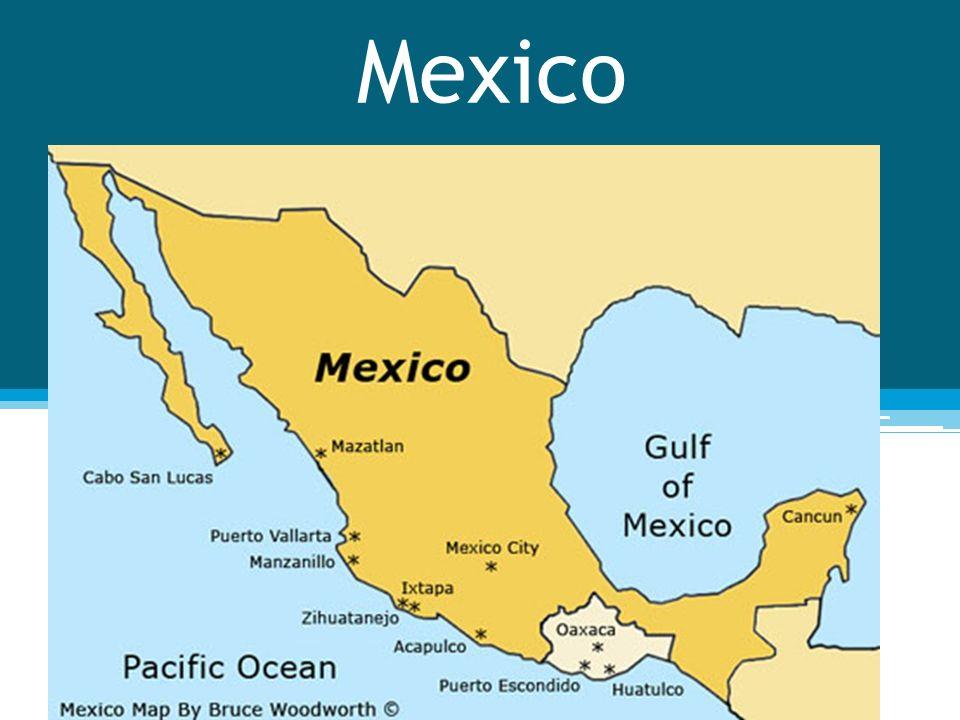 Tip Of South America Map.Latin American Latin America Latin America Landmass That Stretches