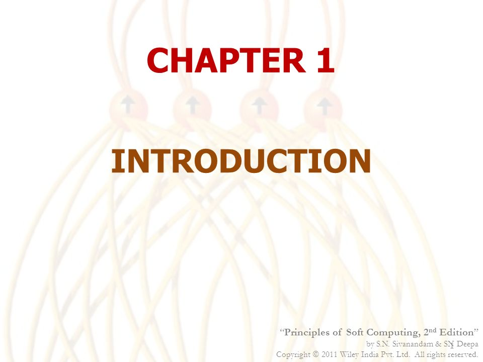 principles of soft computing sivanandam deepa pdf free download