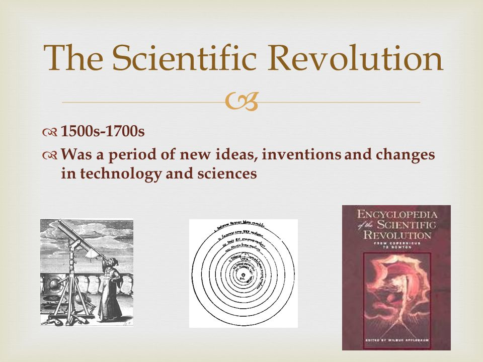 what are the contributions of coppernicus, darwin and freud that spark the scientific revolution While the fact that copernicus and darwin made substantial contributions to science is uncontroversial the inclusion of freud into the ranks of scientific revolutionaries may come as a surprise to many.
