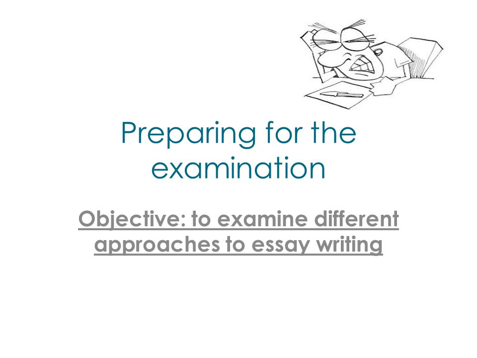Order esl rhetorical analysis essay online