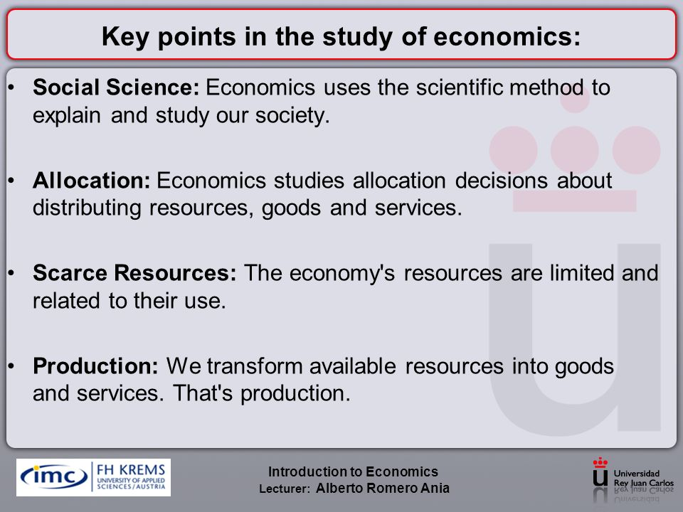 what does the study of regional economy The economic impact of coastal erosion in louisiana on state, regional, and national economies prepared for department of natural resources  estimation of indirect economic impacts through us economy the richardson/scott study takes the economic impact analysis one step further.