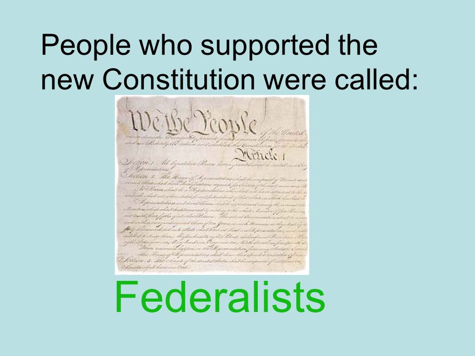 Us Constitution Test Review True Or False Did The Articles Of. 35 Congress President In Order For A Bill To Bee Law It Must Be Approved By And Signed The. Worksheet. How A Bill Bees A Law In Congress Worksheet At Mspartners.co