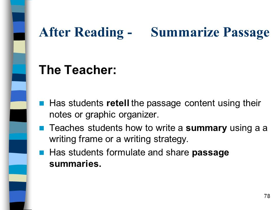 Summary Frames Graphic Organizers - Page 6 - Frame Design & Reviews ✓