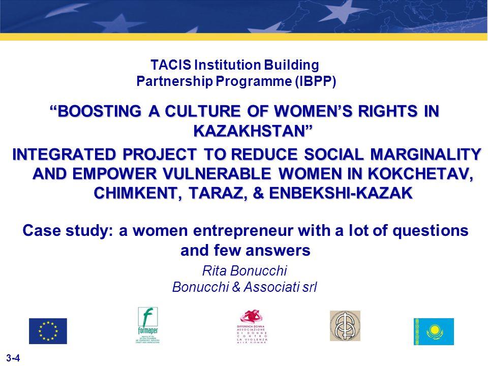 kazakhstan womens rights