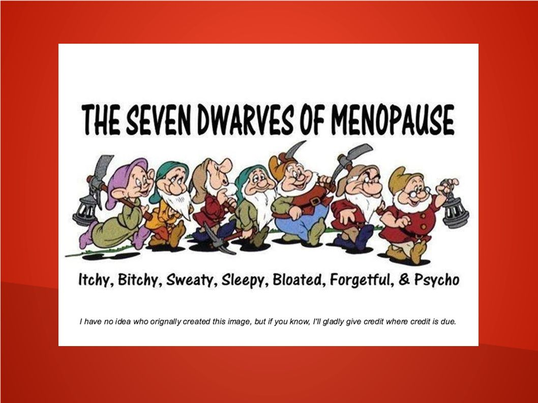 Video Clip Hot Flash Havoc Menopause Changes And Treatments By Dr