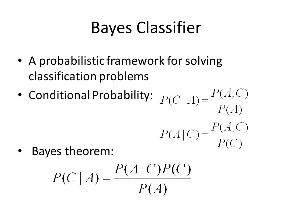 solved problems on probability