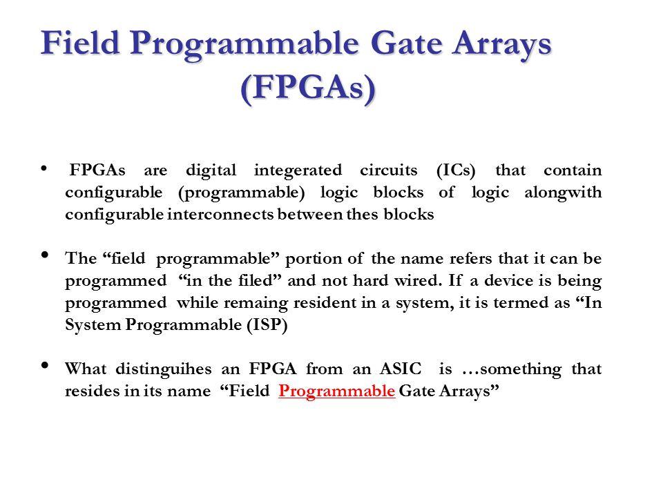 Fpga Based System Design Professional Technical Books Professional Technical Engineering