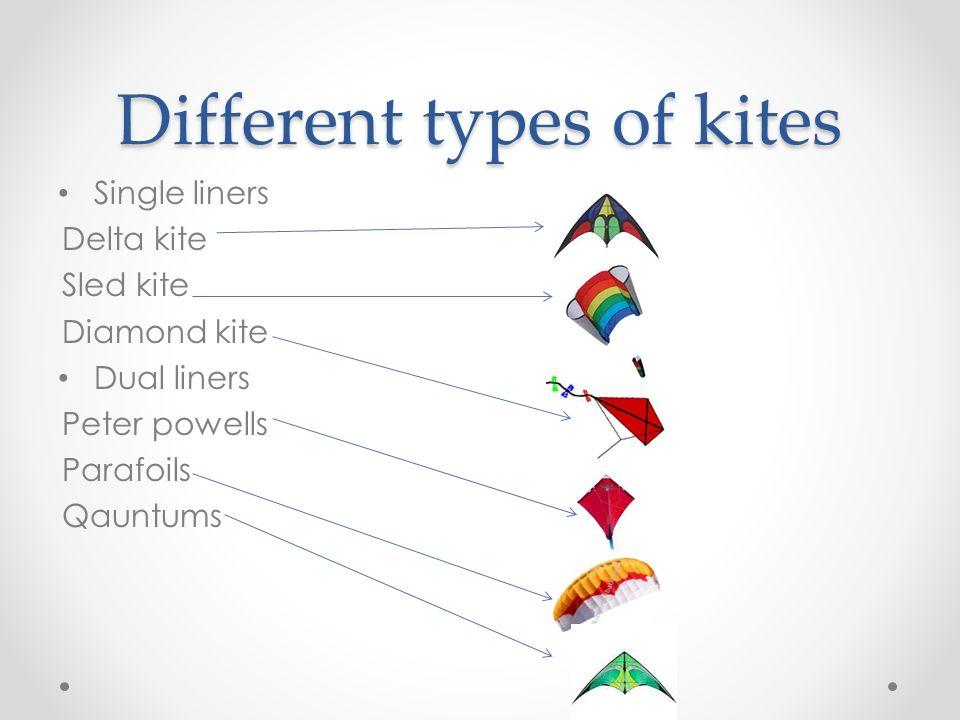 Tetrahedron Kites By Elton White  Overview Tetrahedron kite