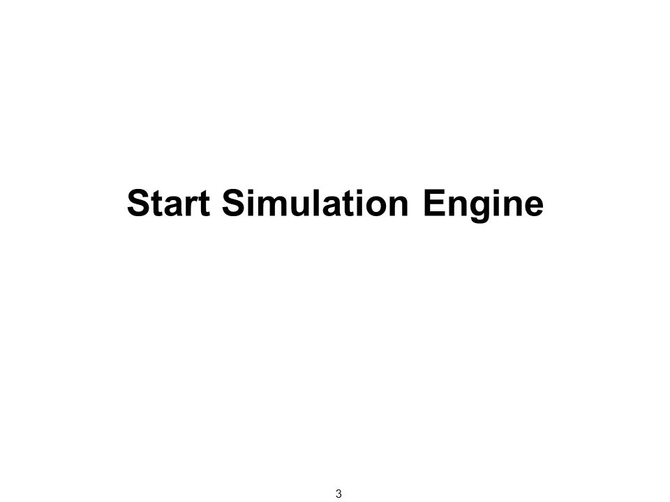 SPL basic – Build Simulation Environment Young Joon Kim SPL