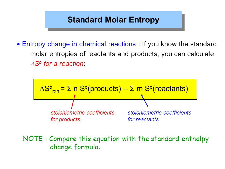 the rate of a chemical reaction essay Catalysts and chemical reaction - catalysts catalysts are substances used to increase or decrease the rate of a chemical reaction a catalyst is a substance which alters the rate of a chemical reaction but is chemically unchanged at the end of the reactionthe word catalysts originally comes from the word catalysis meaning the change in rate of a chemical reaction.