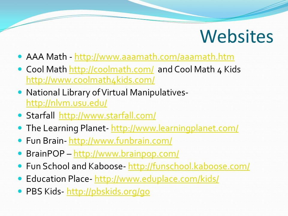 Fancy Www Cool Math 4 Kids Com Photos - Math Worksheets Ideas ...