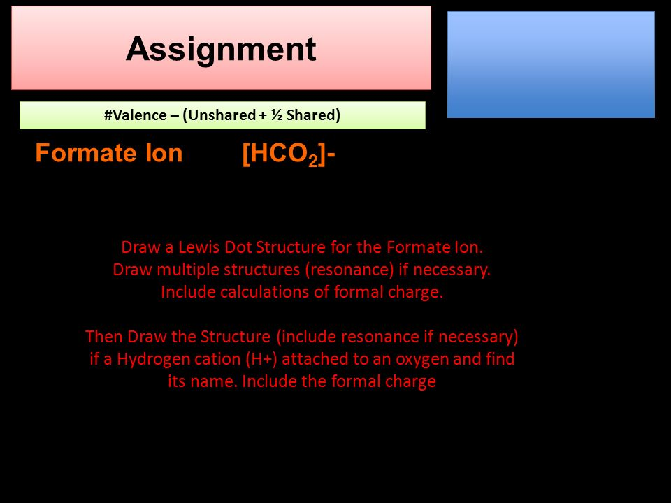 Coordinate covalent bond ammonia nh 3 to ammonium ion nh 4 one 14 assignment ccuart Image collections